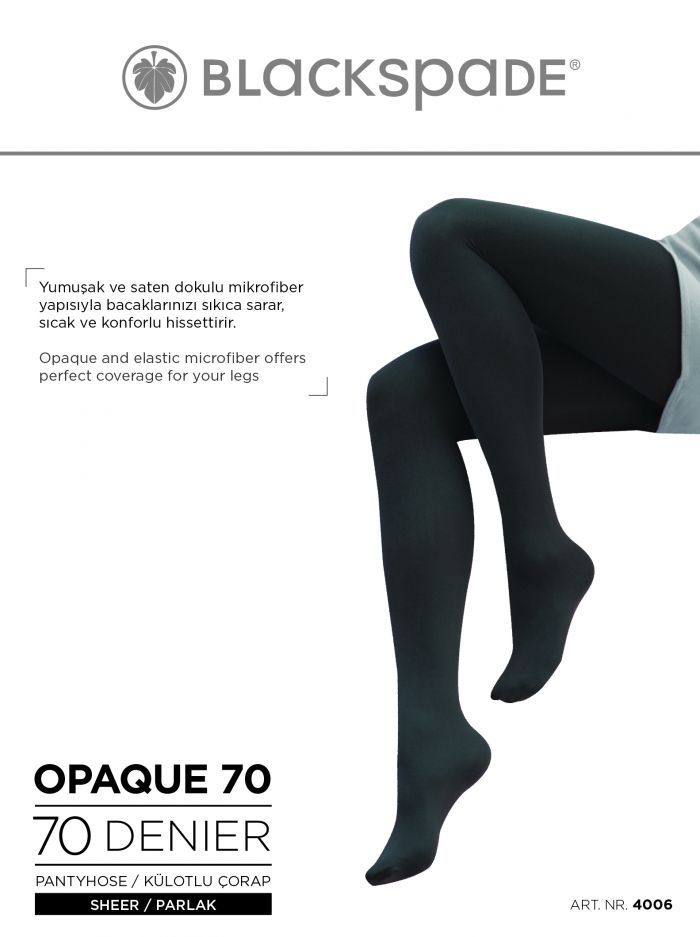 Blackspade Blackspade-hosiery-packs-7  Hosiery Packs | Pantyhose Library
