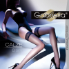 Gabriella - Emotion-calze-packs-2016