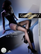 calze emotion lux