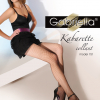 Gabriella - Fishnet-packs-2016