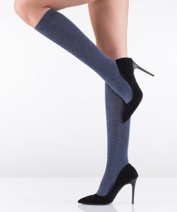 Italiana - Socks 2016