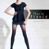 Marie-france - Collection-2013