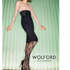 Wolford - At-a-glance