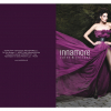 Innamore - Collection-2010-2011