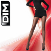 Dim - Hosiery-packages