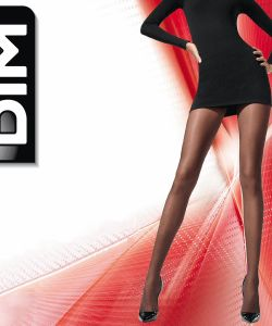 Hosiery Packages Dim