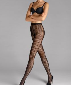 Wolford - SS 2017