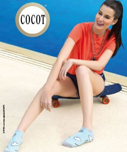 SS 2016 2017 Cocot