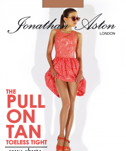 Jonathan Aston - Catalog 2016