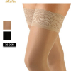 Calzitaly - Graduated-compression-hosiery-2017