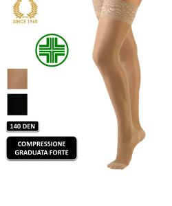 compression hold ups 15-21 mmhg -140 den