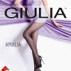 Giulia - Fantasy-collection-2017