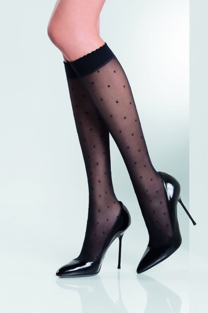 Pierre Mantoux Pierre-mantoux-collant_fw-ai15.16-9  Collant_FW_AI15.16 | Pantyhose Library
