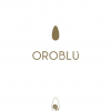 Oroblu - Natural-fibers-fw-2017.18