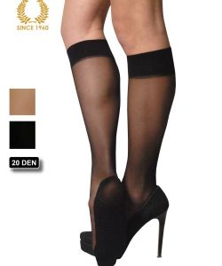 Calzitaly - Support Hosiery