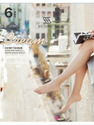 Misssmart-Hosiery-Collection-8