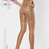 Nina-ray - Support-hosiery