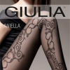 Giulia - Fantasy-celebration-2017