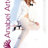 Anabel-arto - 2013-catalogue
