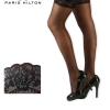 Paris-hilton - Hosiery-collection-2017