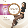 Orodoro - Hosiery-packs-2017