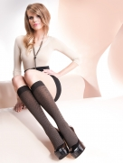 Knee Highs  pia-podkolanowki-dtp - must haves