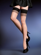 Stockings   gala - must haves