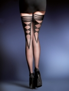 Stockings   holly - must haves