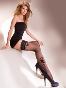 Stockings   lima-przod-dtp_pr - must haves