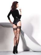 Stockings   vera - must haves