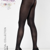 Nina-ray - Essential-hosiery