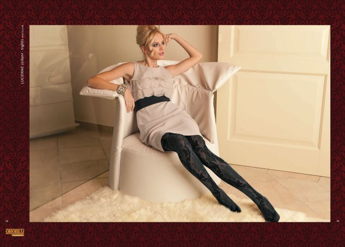 Oroblu Oroblu-cristmass-collection-2012.13-8  Cristmass Collection 2012.13 | Pantyhose Library