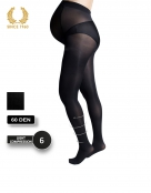 Calzitaly-Maternity Tights 2017