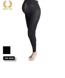 Calzitaly - Maternity Tights 2017