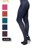 Calzitaly - Fashion-tights-2017