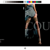 Oroblu - Couture-collection