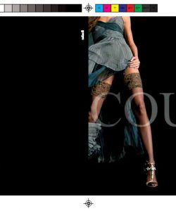 Oroblu - Couture Collection