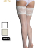 Calzitaly - Bridal-tights-2017
