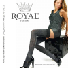 Royal - Fashion-aw-2010.11
