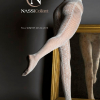 Nassi-collant - Arabesque-catalogo-2014