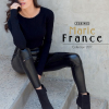 Marie-france - Leggings-2017