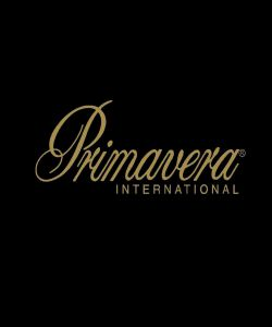 Primavera - Collant 2017
