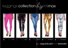 Intimax-Catalogo-Leggings-2015-1