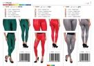 Intimax-Catalogo-Leggings-2015-3