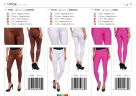 Intimax-Catalogo-Leggings-2015-4