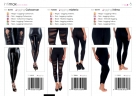 Intimax-Catalogo-Leggings-2015-6