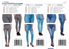 Intimax-Catalogo-Leggings-2015-9