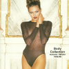 Wolford - Body-collection-aw-1996