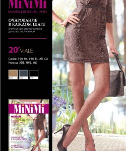 Minimi - Fashion Catalog