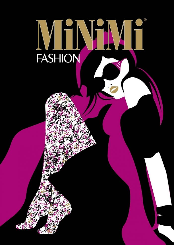 Minimi Minimi-fashion-catalog-1  Fashion Catalog | Pantyhose Library